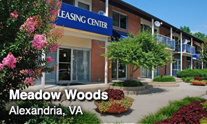 Meadow Woods Apartments